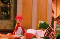 Muppets from Space - 8 x 10 Color Photo #4