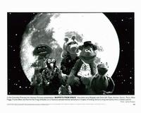 Muppets from Space - 8 x 10 B&W Photo #1