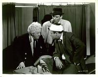 Murder Ahoy - 8 x 10 B&W Photo #8