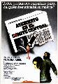 Murder in the Central Committee - 27 x 40 Movie Poster - Spanish Style A