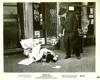 Murder, Inc. - 8 x 10 B&W Photo #1