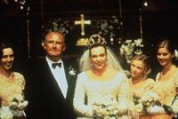 Muriel's Wedding - 8 x 10 Color Photo #6