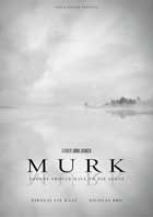 Murk - 11 x 17 Movie Poster - Style A