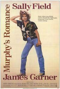 Murphy's Romance - 27 x 40 Movie Poster - Style A