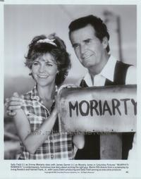 Murphy's Romance - 8 x 10 B&W Photo #1