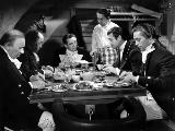 Mutiny on the Bounty - 8 x 10 B&W Photo #7