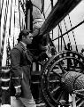 Mutiny on the Bounty - 8 x 10 B&W Photo #8