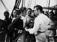 Mutiny on the Bounty - 8 x 10 B&W Photo #2