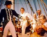 Mutiny on the Bounty - 8 x 10 Color Photo #2