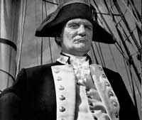 Mutiny on the Bounty - 8 x 10 B&W Photo #14