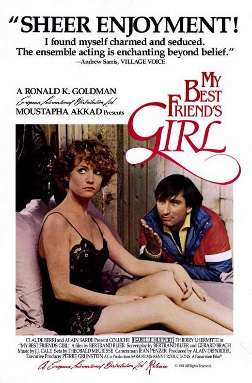 My best friend's girl movie watch online free