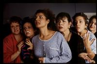 My Big Fat Greek Wedding - 8 x 10 Color Photo #7