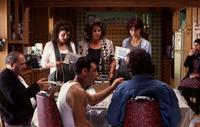 My Big Fat Greek Wedding - 8 x 10 Color Photo #16