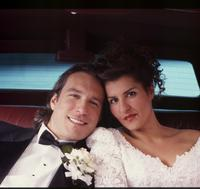My Big Fat Greek Wedding - 8 x 10 Color Photo #26