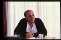 My Big Fat Greek Wedding - 8 x 10 Color Photo #36