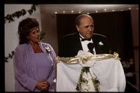 My Big Fat Greek Wedding - 8 x 10 Color Photo #38