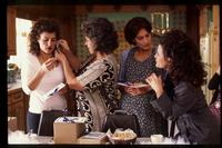My Big Fat Greek Wedding - 8 x 10 Color Photo #39