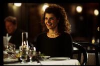 My Big Fat Greek Wedding - 8 x 10 Color Photo #40
