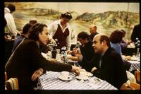 My Big Fat Greek Wedding - 8 x 10 Color Photo #41