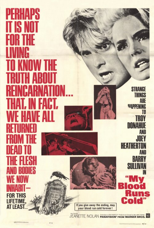 my-blood-runs-cold-movie-poster-1965-102