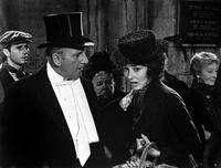 My Fair Lady - 8 x 10 B&W Photo #5
