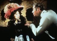 My Fair Lady - 8 x 10 Color Photo #3