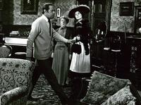 My Fair Lady - 8 x 10 B&W Photo #10