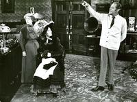 My Fair Lady - 8 x 10 B&W Photo #12