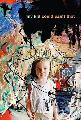 My Kid Could Paint That - 43 x 62 Movie Poster - Bus Shelter Style B