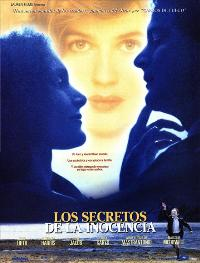 My Life So Far - 27 x 40 Movie Poster - Spanish Style A