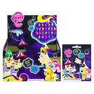 My Little Pony - Blind Bags 2013 Wave 3 6-Pack