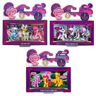 My Little Pony - Friendship Is Magic Minis Wave 3