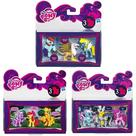 My Little Pony - Friendship Is Magic Minis Wave 3 Revision 1