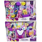 My Little Pony - Theme Packs Wave 1 Set