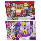 My Little Pony - Theme Packs Wave 2 Set