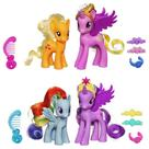 My Little Pony - Princess Packs Wave 2 Set
