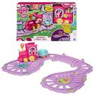 My Little Pony - Magical Friendship Express Train Set