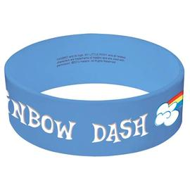 My Little Pony - Friendship Is Magic Rainbow Dash Bracelet