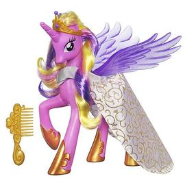 My Little Pony - Princess Candace