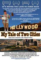 My Tale of Two Cities - 43 x 62 Movie Poster - Bus Shelter Style A