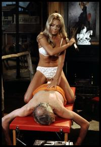 Myra Breckinridge - 8 x 10 Color Photo #2