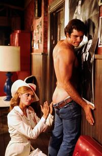 Myra Breckinridge - 8 x 10 Color Photo #3