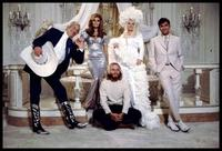 Myra Breckinridge - 8 x 10 Color Photo #4