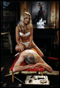 Myra Breckinridge - 8 x 10 Color Photo #6