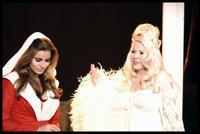 Myra Breckinridge - 8 x 10 Color Photo #12