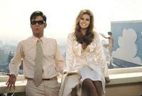 Myra Breckinridge - 8 x 10 Color Photo #15