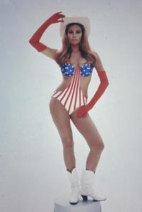 Myra Breckinridge - 8 x 10 Color Photo #18