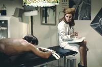 Myra Breckinridge - 8 x 10 Color Photo #19