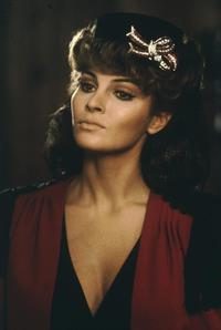 Myra Breckinridge - 8 x 10 Color Photo #20
