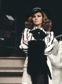 Myra Breckinridge - 8 x 10 Color Photo #21